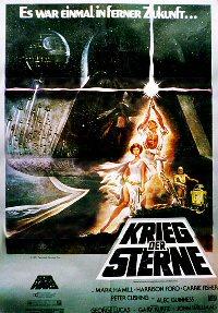 Krieg Der Sterne Kinox.To
