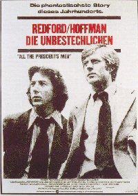 Die besten filme im jahre 1976 for Die unbestechlichen