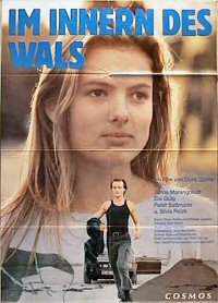 Die Besten Filme Des Jahrzehnts Von 1980 Bis 1989 Teil 3