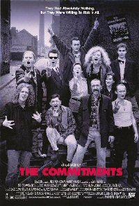 90er jahre filme