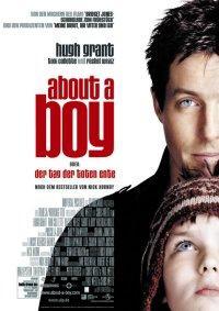 die besten filme 2002