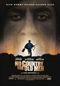 Besten Filme 2008